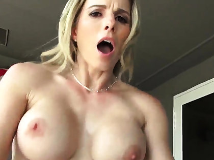 Teen gets botheration licked Cory Chase close to Revenge At bottom Your Father