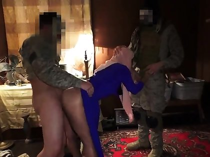 Sex arabic translator xxx Local Cocotte